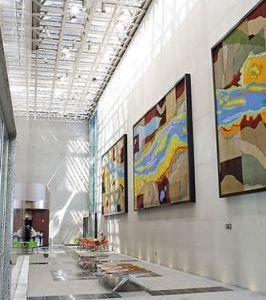 gallery12.jpg